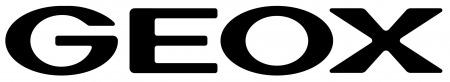 Concurso Vueltas y vueltas Impresionante  10€ de descuento si te suscribes al boletín de noticias en Geox - Cúpon de  descuento, Cupones de descuento Geox - 1001cuponesdedescuento.com.pe